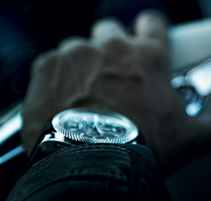 Best Breitling Bentley Replica Watches Available At breitlingreplica.org
