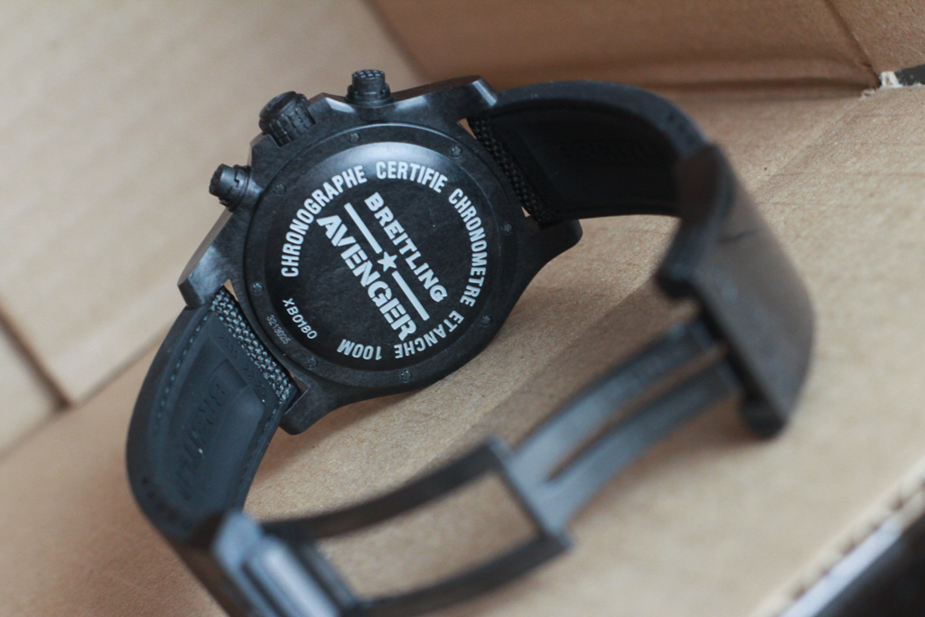 breitling luxury replica watch swiss made