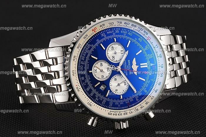 Luxury Navitimer 4158 Replica Designer Watches
