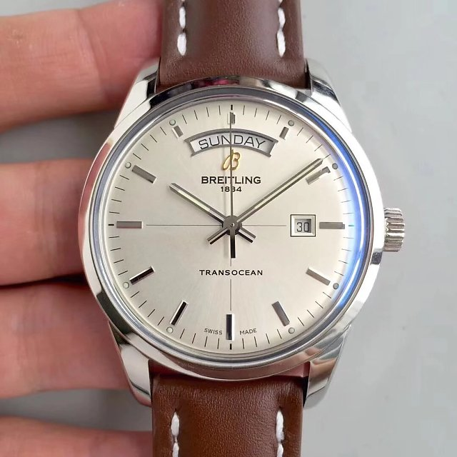 Replica Breitling Transocean Watch